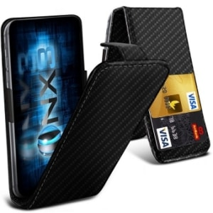 Alcatel PIXI Unite Flip Case by ONX3