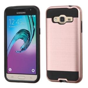 Samsung Galaxy Sky Heavy Duty Case by Wydan