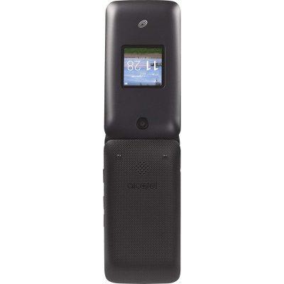 Alcatel MyFlip Camera