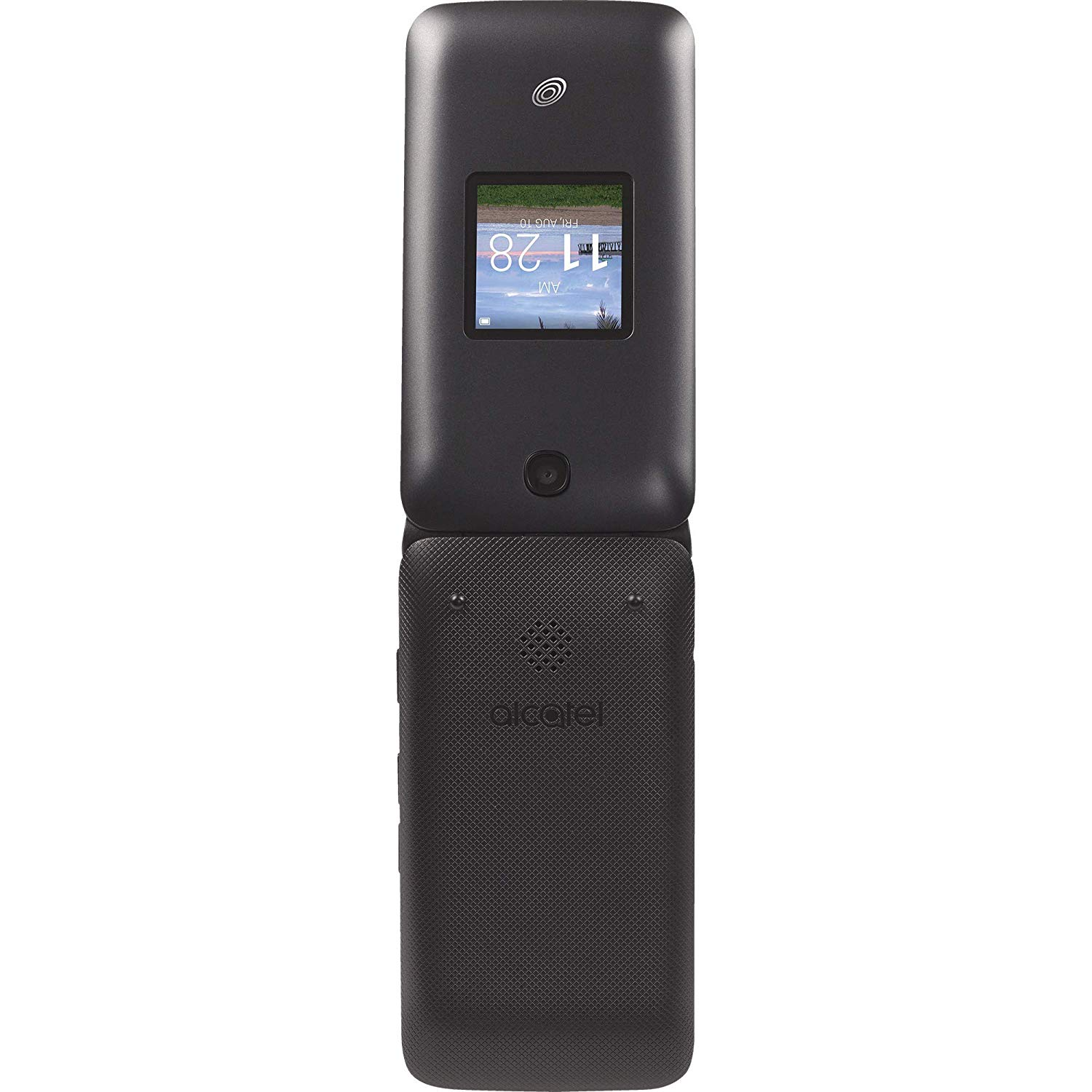 Alcatel MyFlip Camera