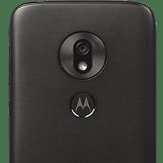 Moto G7 Optimo Camera