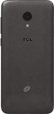 TCL LX Back