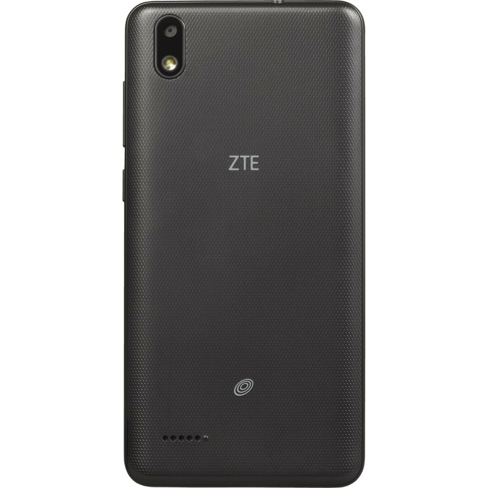 ZTE Blade T2 Lite Back View